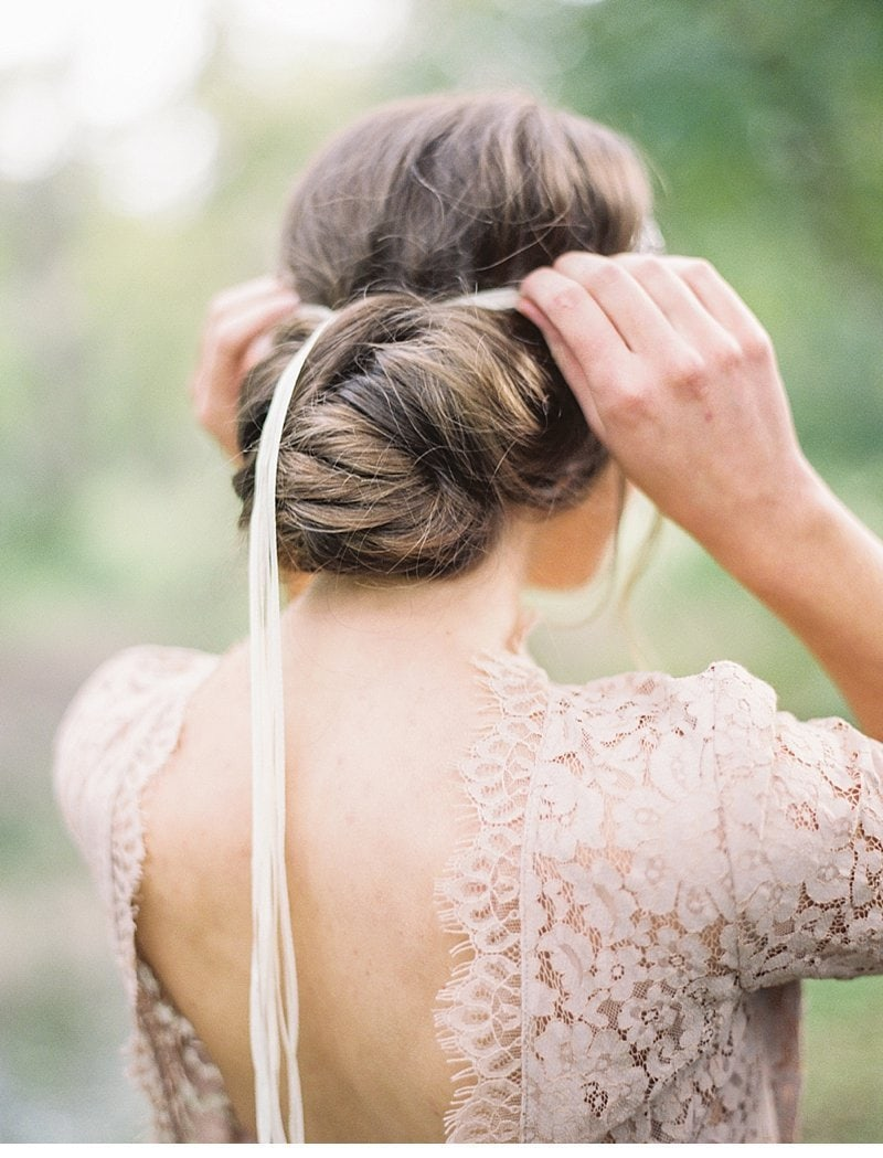 south african styled shoot taylor lord 0026