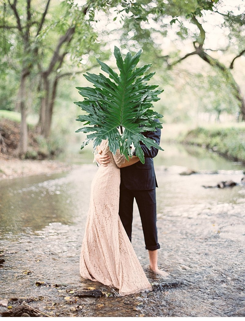 south african styled shoot taylor lord 0037