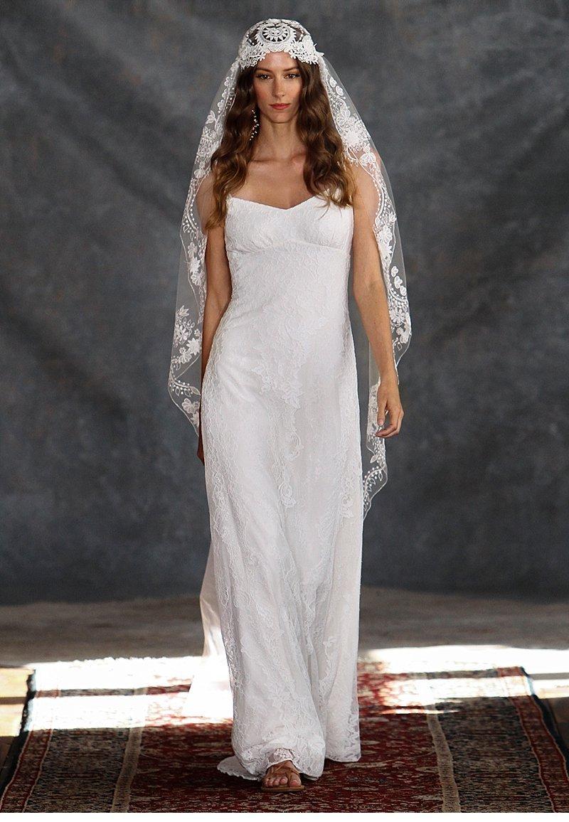 claire pettibone romantique bridal collection 2015 0003