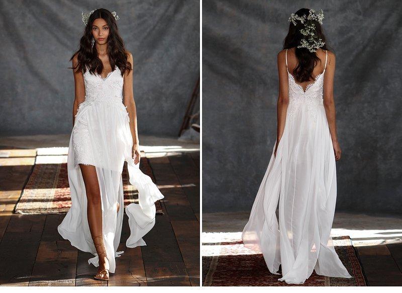 claire pettibone romantique bridal collection 2015 0005