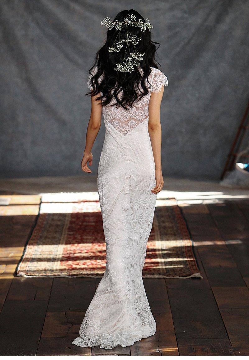 claire pettibone romantique bridal collection 2015 0007