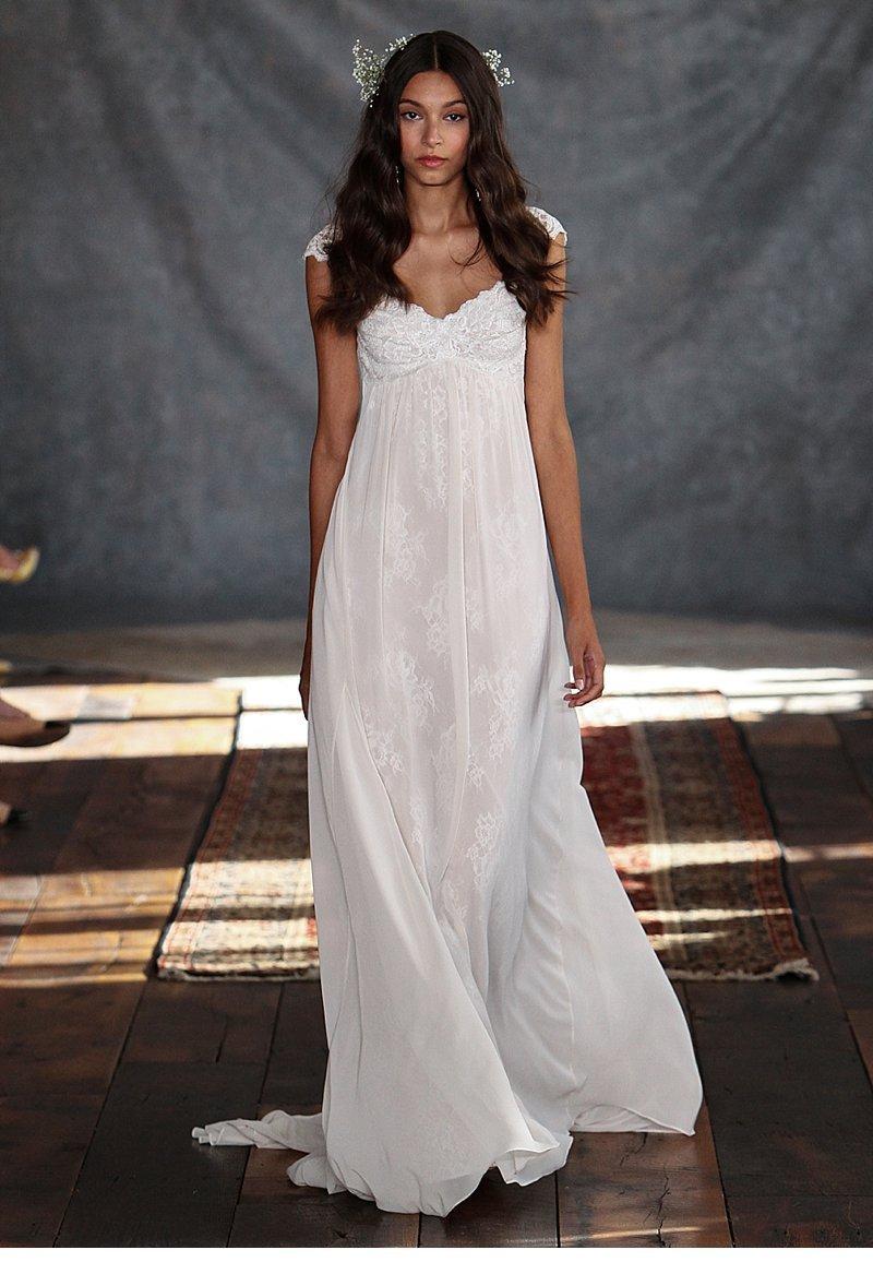 claire pettibone romantique bridal collection 2015 0009