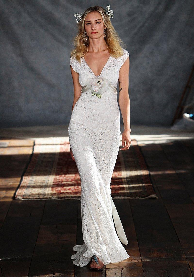 claire pettibone romantique bridal collection 2015 0015