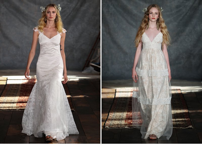 claire pettibone romantique bridal collection 2015 0017
