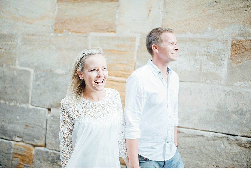 denise johannes engagement couple shoot 0005