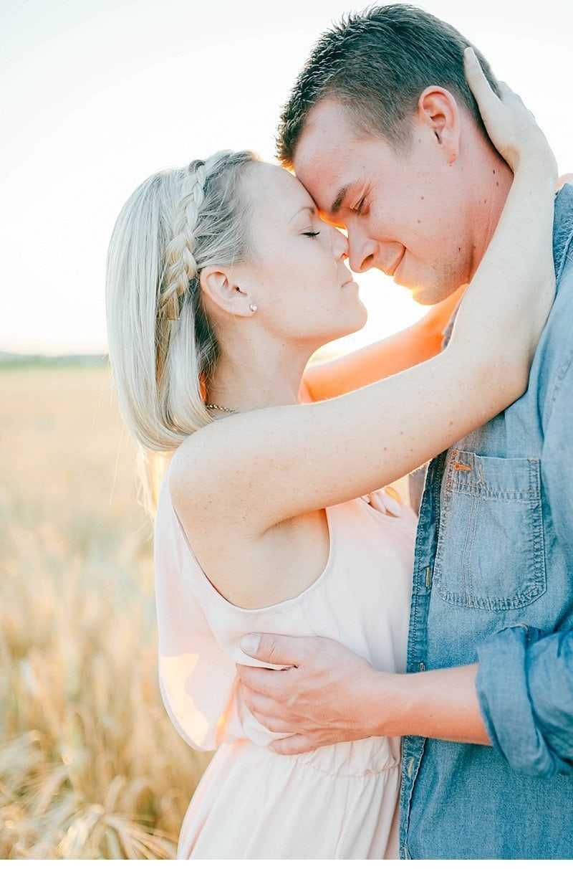 denise johannes engagement couple shoot 0031