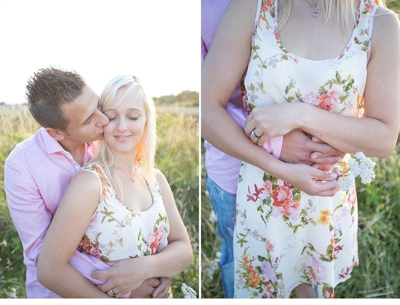 sonja martin engagement couple shoot 0002