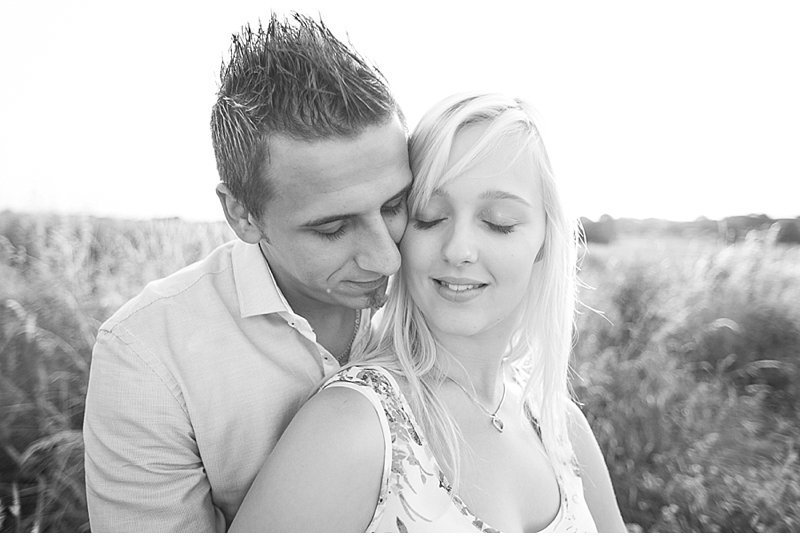 sonja martin engagement couple shoot 0003
