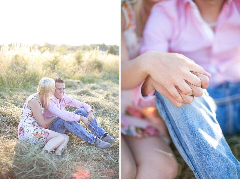 sonja martin engagement couple shoot 0004a