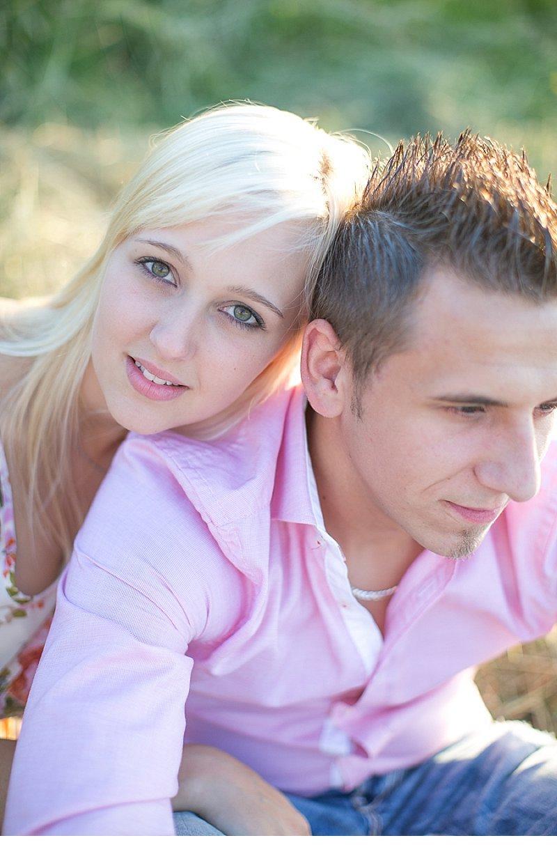 sonja martin engagement couple shoot 0007