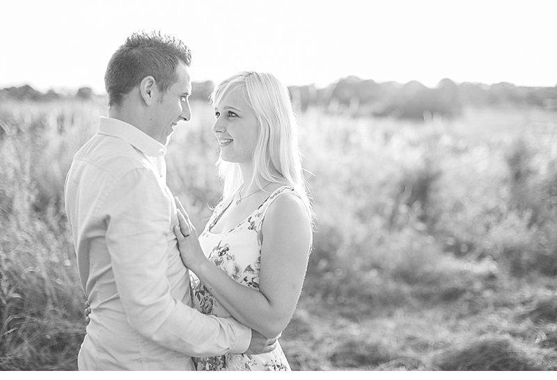 sonja martin engagement couple shoot 0012