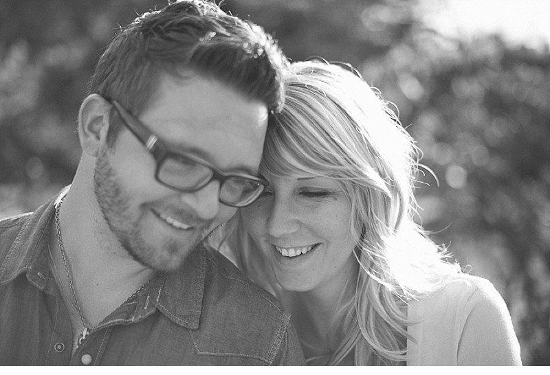 streng getanzter Dating-Paare Kreuzkristin datiert