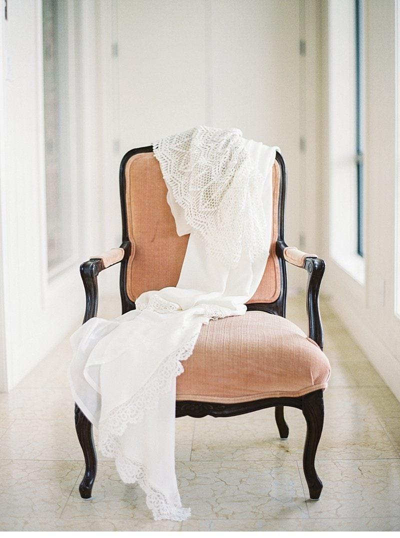 alyson bradon backyard wedding 0003