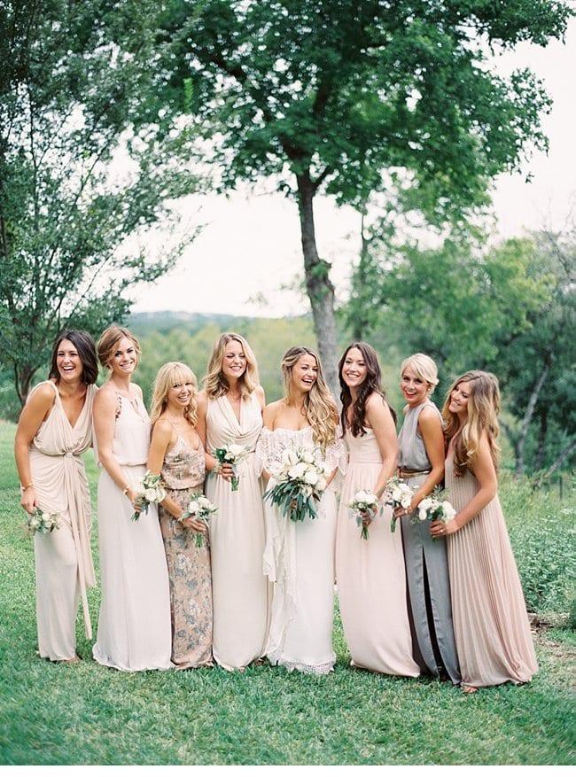 alyson bradon backyard wedding 0016