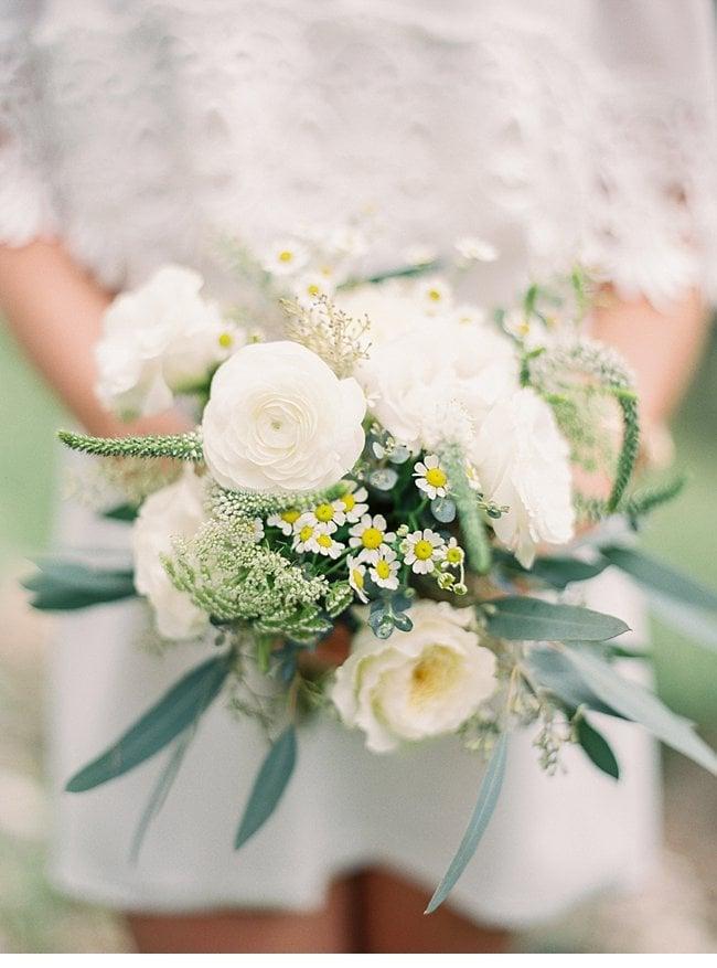 alyson bradon backyard wedding 0018