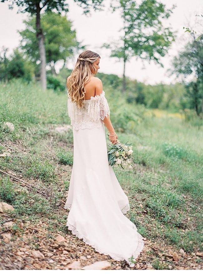 alyson bradon backyard wedding 0019