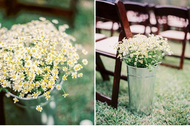 alyson bradon backyard wedding 0025