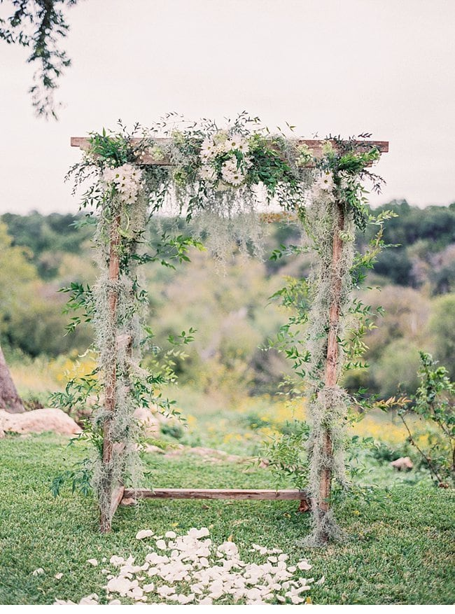 alyson bradon backyard wedding 0026