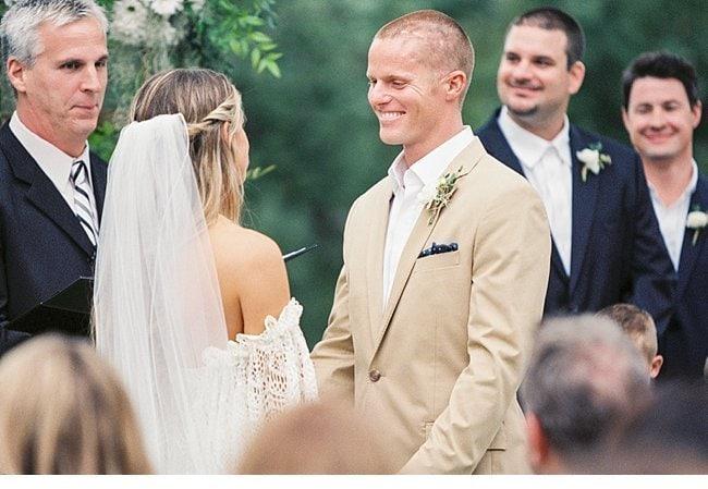 alyson bradon backyard wedding 0031