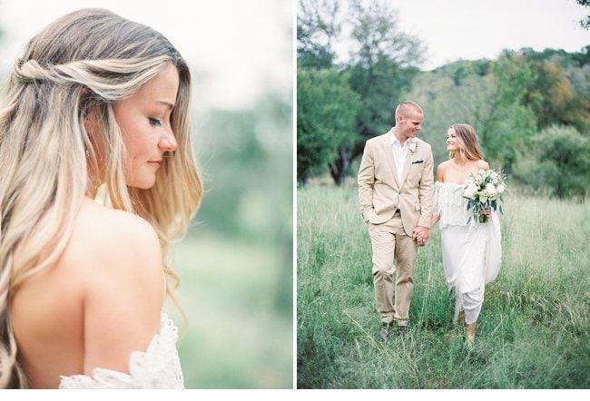 alyson bradon backyard wedding 0036