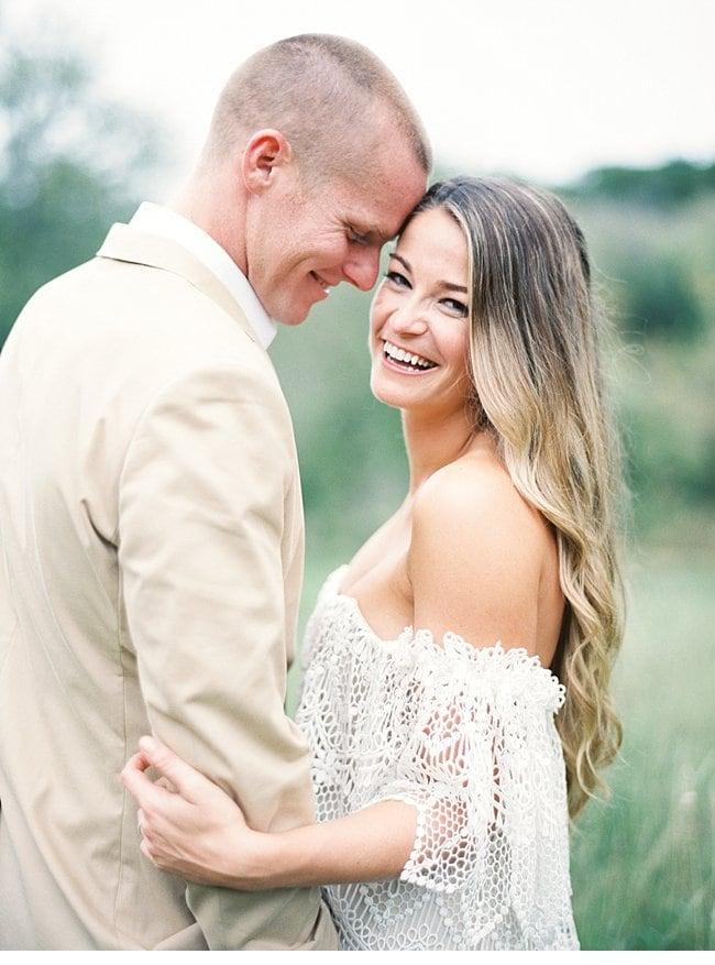 alyson bradon backyard wedding 0037
