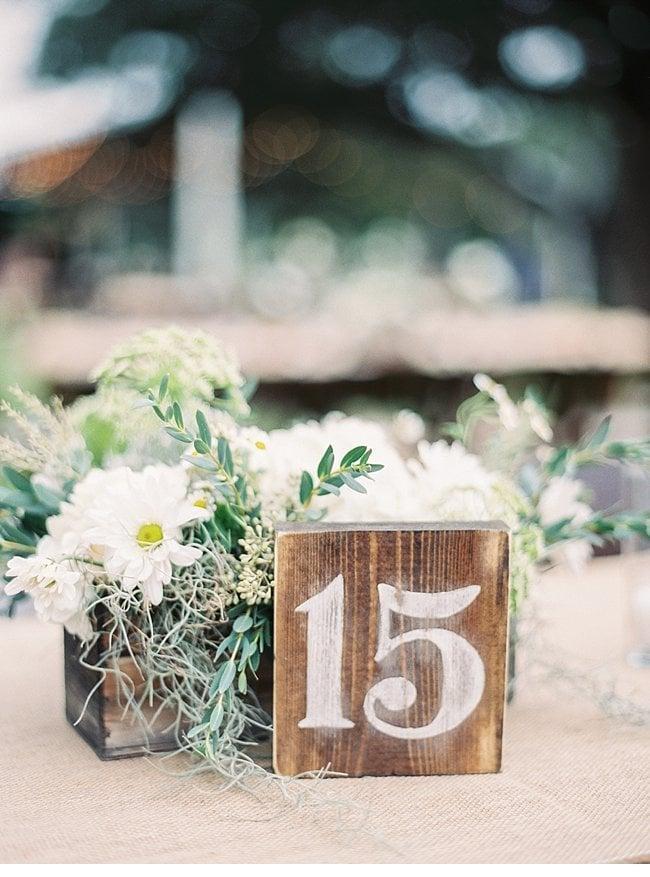 alyson bradon backyard wedding 0047
