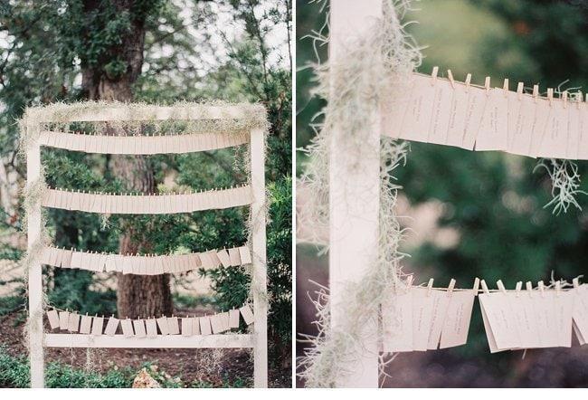 alyson bradon backyard wedding 0048
