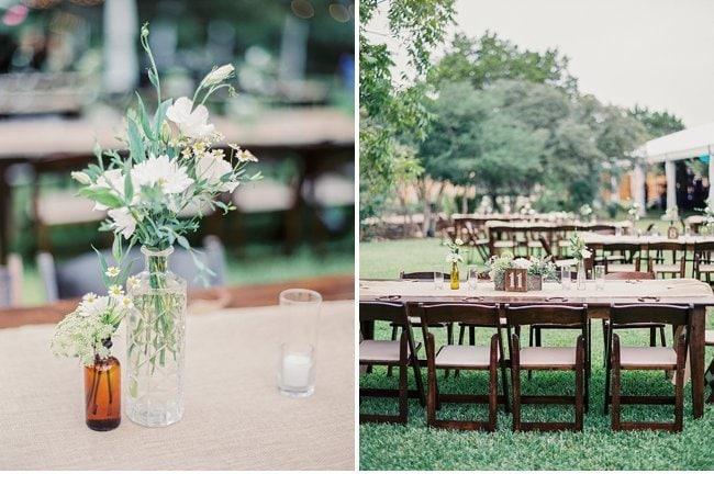 alyson bradon backyard wedding 0049