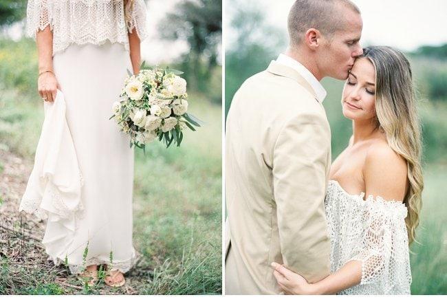alyson bradon backyard wedding 0053