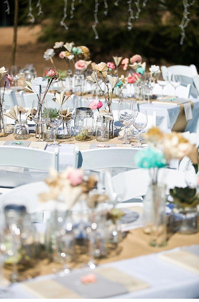 karlien george wedding namibia 0010