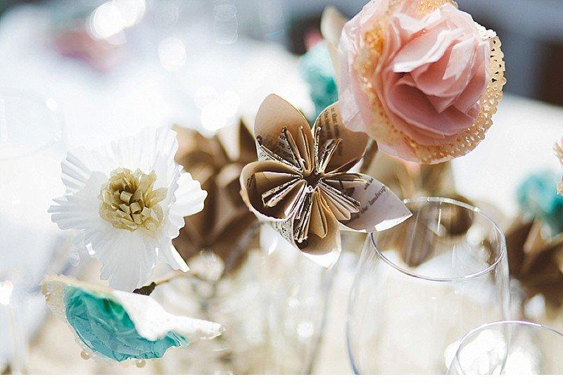 karlien george wedding namibia 0011