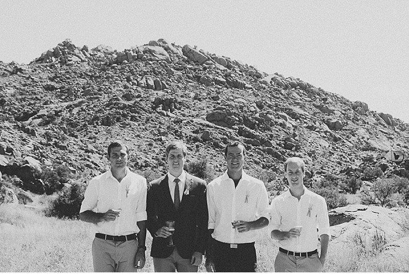 karlien george wedding namibia 0022