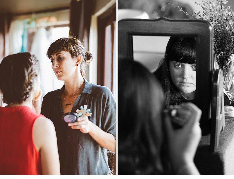 karlien george wedding namibia 0030