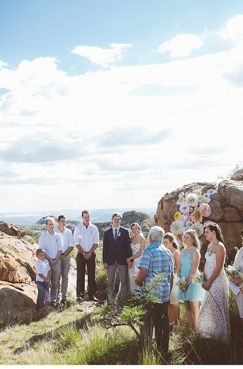 karlien george wedding namibia 0041
