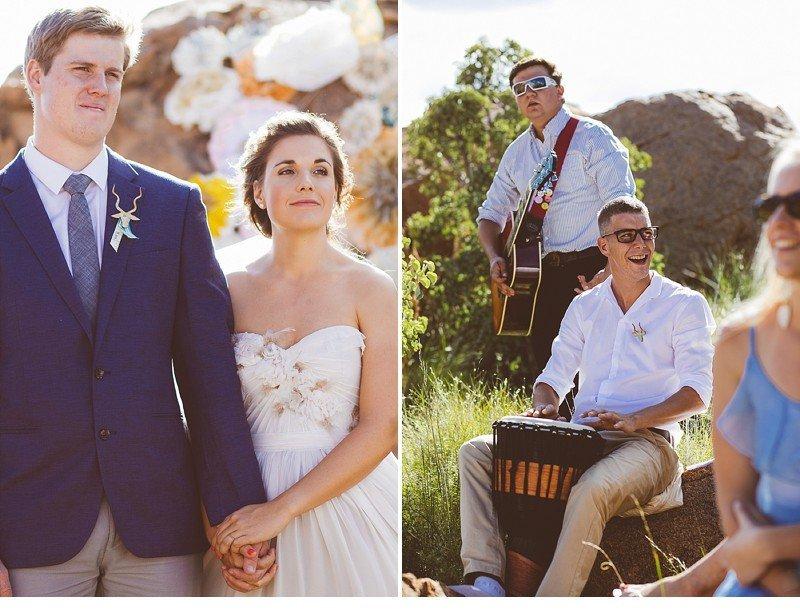 karlien george wedding namibia 0046