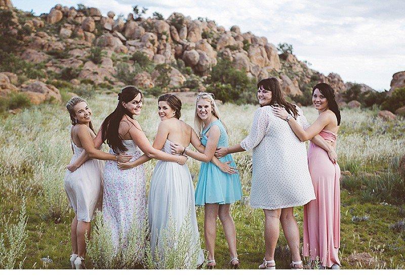 karlien george wedding namibia 0053