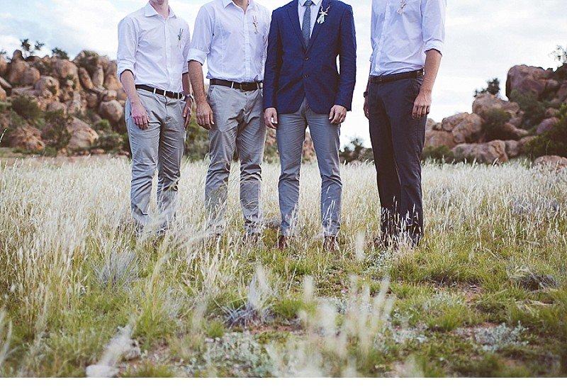 karlien george wedding namibia 0055