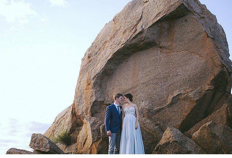 karlien george wedding namibia 0061