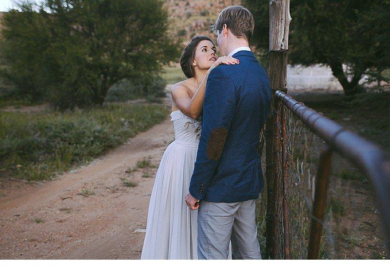 karlien george wedding namibia 0062