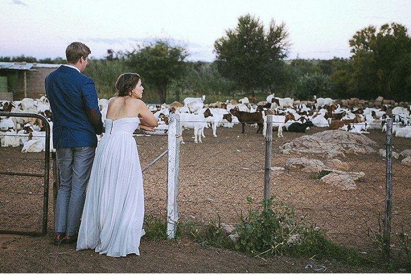 karlien george wedding namibia 0064