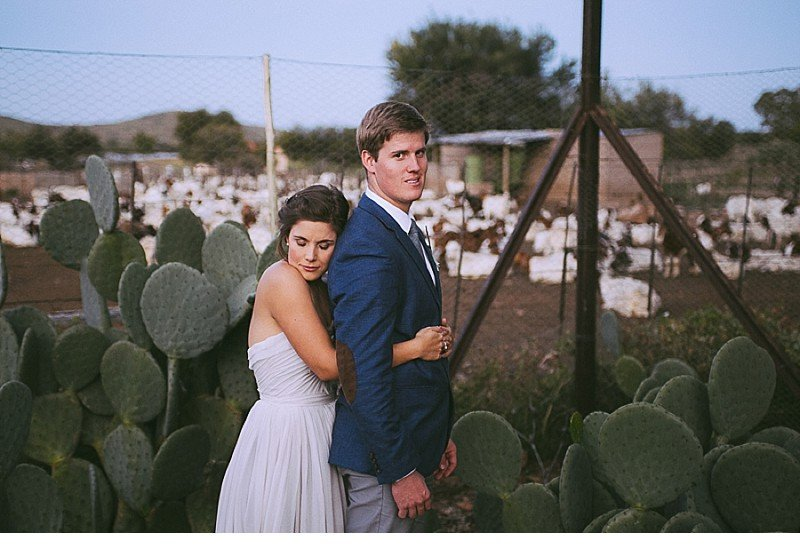 karlien george wedding namibia 0069
