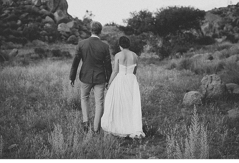 karlien george wedding namibia 0070