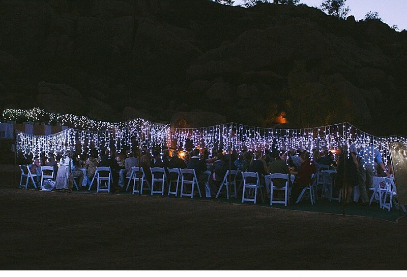 karlien george wedding namibia 0075