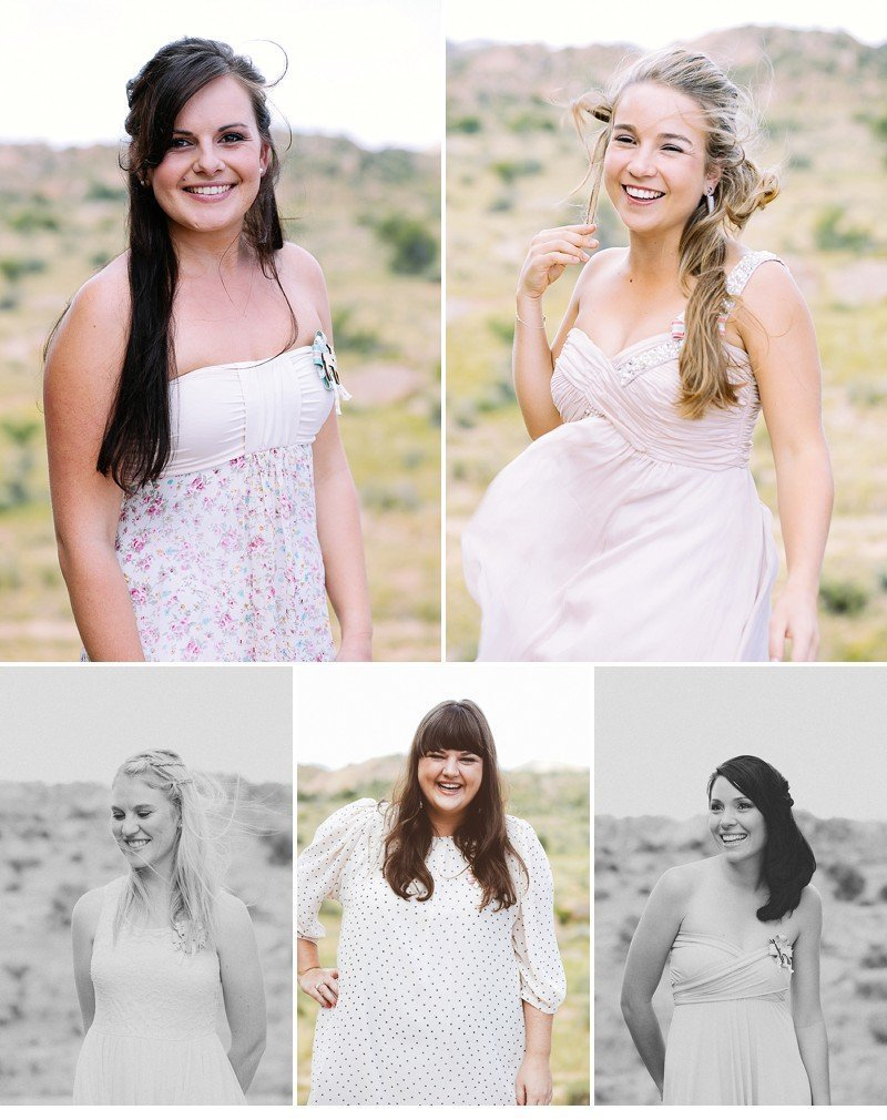 karlien george wedding namibia 0078