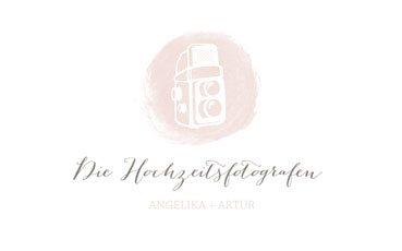 diehochzeitsfotografen-logo