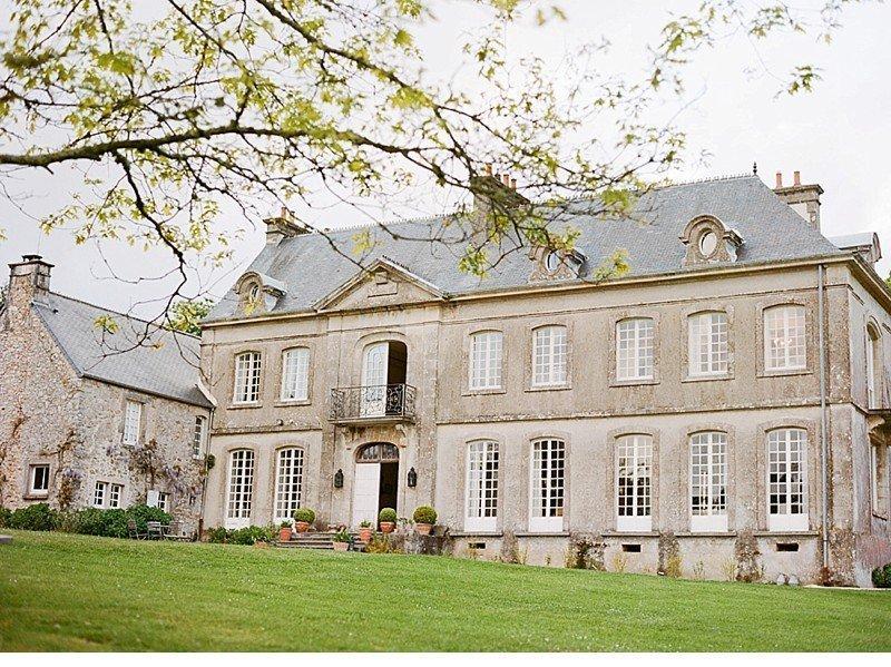 Chateau Le Val wedding schlosshochzeit 0017