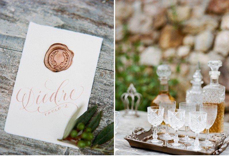 Chateau Le Val wedding schlosshochzeit 0022