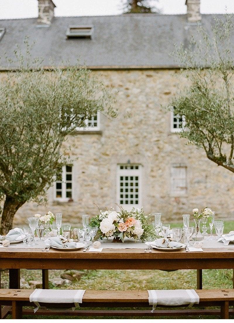 Chateau Le Val wedding schlosshochzeit 0023