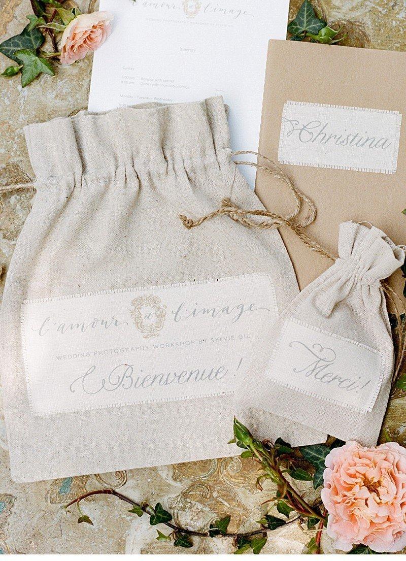 Chateau Le Val wedding schlosshochzeit 0029