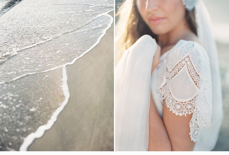 bridal beachshoot erich mcvey 0004
